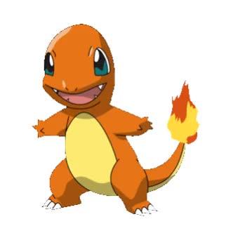 Watch and share Pokemon GIFs on Gfycat