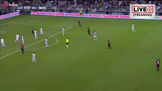 Watch and share Ac Milan GIFs and Soccer GIFs on Gfycat