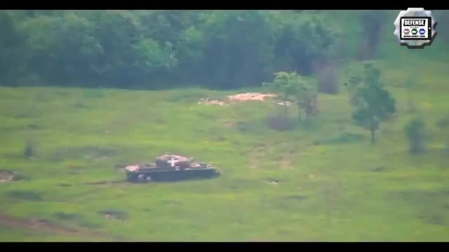 Watch and share Military Equipment GIFs and Spike Missile GIFs by st_Paulus on Gfycat