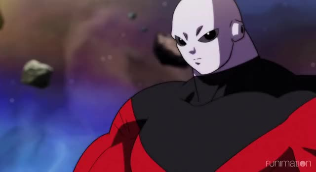 Watch this dragon ball super GIF by Dragon Ball Super (@dragonballsuper) on Gfycat. Discover more Dragon Ball Super, Dragonballsuper, action, anime, episode 128, funimation GIFs on Gfycat