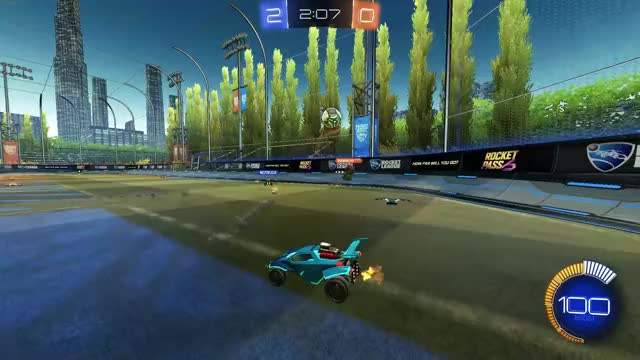 Watch and share Passing Solo Queue GIFs by brookswrx on Gfycat