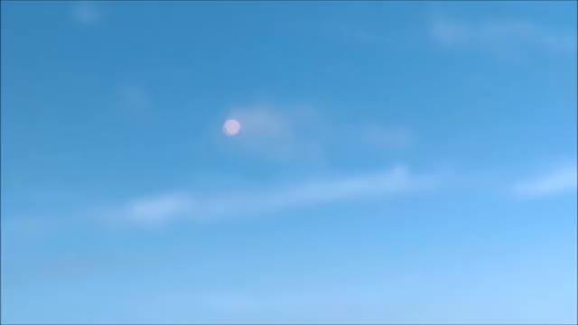 Watch FALCON HEAVY LANDING 02/06/2018 GIF on Gfycat. Discover more SpaceX Heavy Landing GIFs on Gfycat