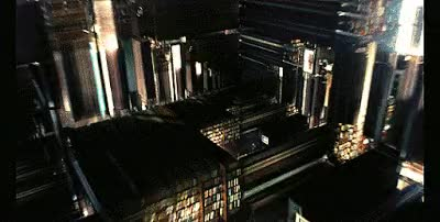 Watch tesseract GIF on Gfycat. Discover more related GIFs on Gfycat