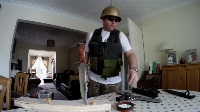Watch this salt bae GIF on Gfycat. Discover more salt bae GIFs on Gfycat