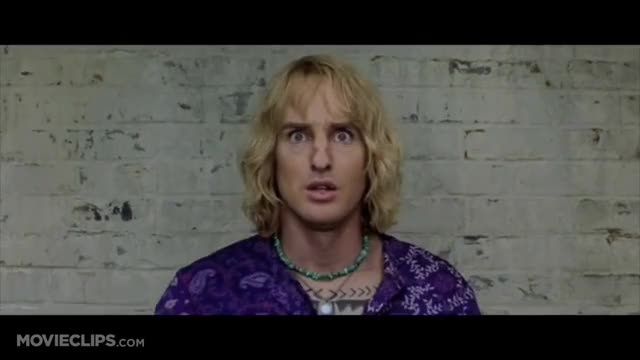 Watch and share Zoolander GIFs and 01vsy7t GIFs on Gfycat