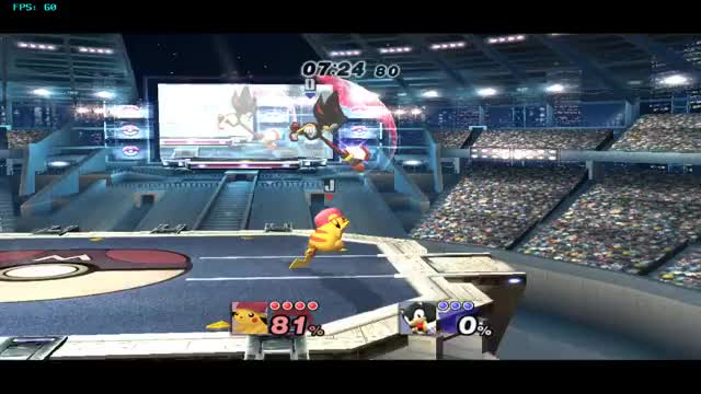 Watch and share Smashbros GIFs and Projectm GIFs by drugsm2 on Gfycat