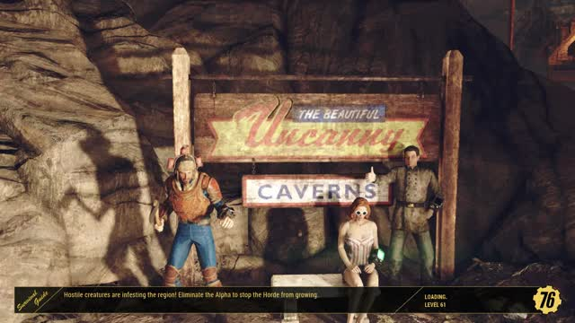 Watch and share Fallout76 2020-05-09 21-58-50 GIFs by Alex Goebel on Gfycat