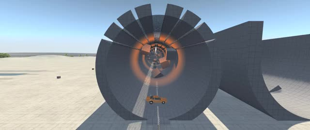 Watch Loop the Loop GIF on Gfycat. Discover more beamng.drive GIFs on Gfycat