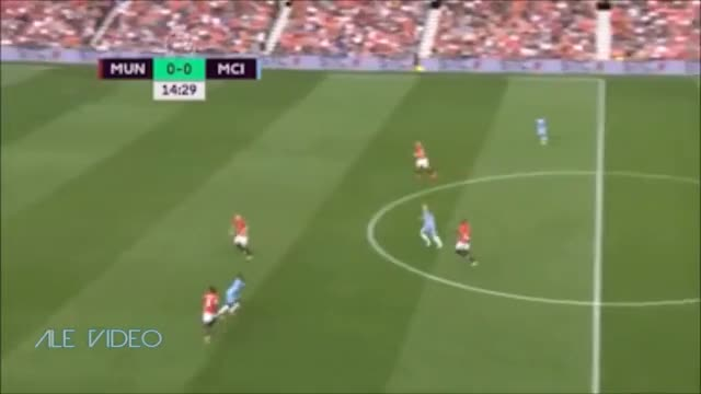 Watch and share Mu Vs City GIFs by srijan213 on Gfycat