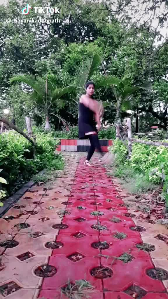Watch and share Dance GIFs and Duet GIFs by GIFS&VIDEOS on Gfycat