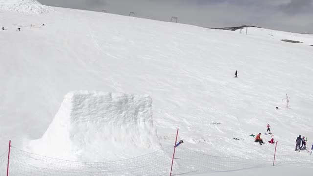 Watch and share Freeskiing GIFs and Line Skis GIFs on Gfycat