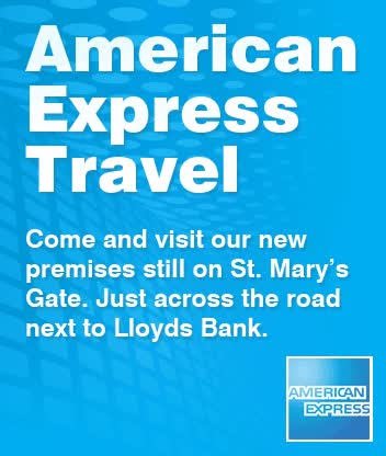 Watch and share American Express Bluetooth Marketing GIFs on Gfycat