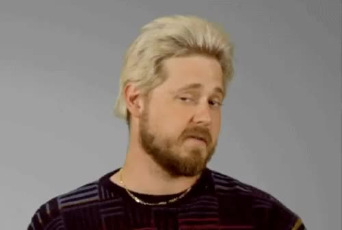 Watch and share Watch Tim And Eric GIFs on Gfycat