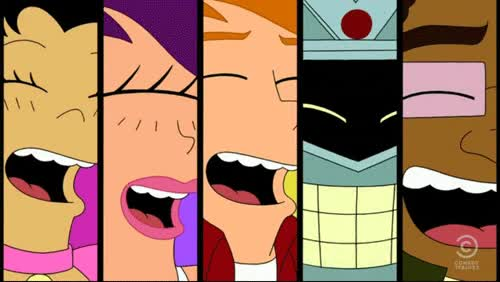 Watch Futurama GIF on Gfycat. Discover more related GIFs on Gfycat