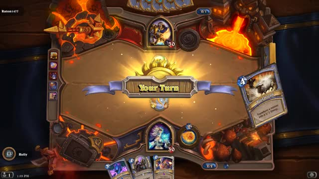 Watch top ten anime deaths GIF by Modkiq (@modkiq) on Gfycat. Discover more Hearthstone GIFs on Gfycat