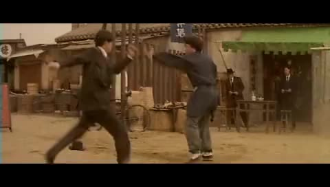 Watch and share Jackie Chan Drunken Master GIFs on Gfycat