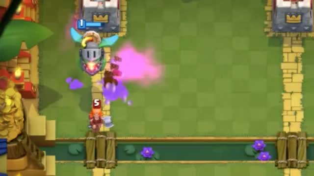 Watch and share Miner Rider Deck (1) GIFs by Clash Royale Kingdom on Gfycat