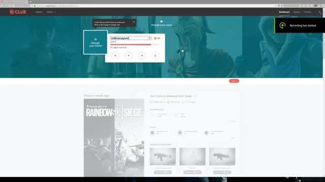 Watch and share Desktop 2018.11.05 - 17.18.21.03 Trim Trim GIFs on Gfycat