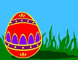 "Watch and share ""animated-easter-egg-image-0039"" GIFs on Gfycat"
