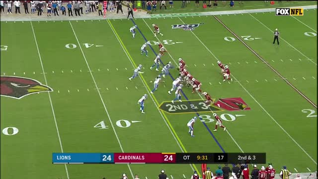 Watch and share Arizona Cardinals GIFs and Detroit Lions GIFs on Gfycat