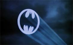 Watch batman signal GIF on Gfycat. Discover more related GIFs on Gfycat