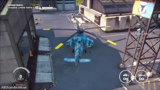 Watch Just Cause 3 Physics GIF on Gfycat. Discover more GamePhysics, gaming GIFs on Gfycat