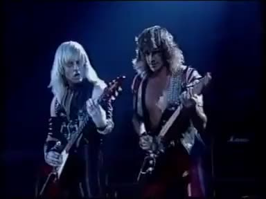 Watch Judas Priest are super white. : whitepeoplegifs GIF on Gfycat. Discover more related GIFs on Gfycat