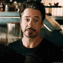 Watch Robert Downey Jr Ew GIF on Gfycat. Discover more robert downey jr GIFs on Gfycat