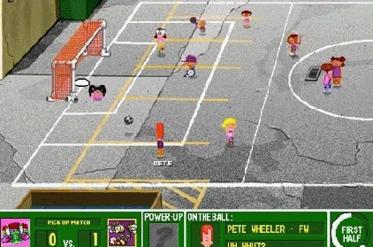 soccercirclejerk, le thunderbastard GIFs