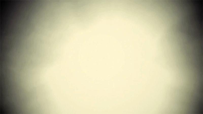 cringepics, explainlikeimfive, woahdude, blowmymindexplosion GIFs