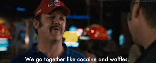 Watch this john c reilly GIF on Gfycat. Discover more john c reilly, talladega nights, will ferrell GIFs on Gfycat