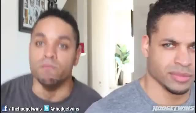 Watch and share Busting Nuts GIFs and Hodgetwins GIFs on Gfycat