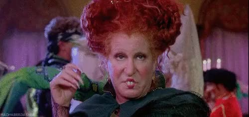 Watch whe GIF on Gfycat. Discover more bette midler GIFs on Gfycat