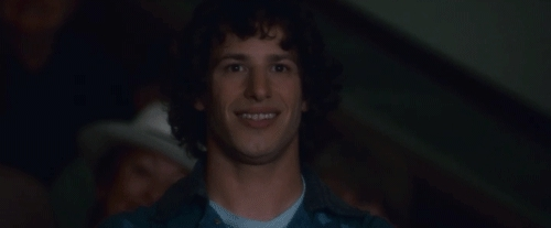Andy Samberg, BlackPeopleTwitter, reactiongifs,  GIFs