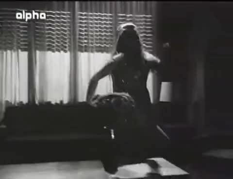 Watch 60s shake.... smooth GIF on Gfycat. Discover more related GIFs on Gfycat
