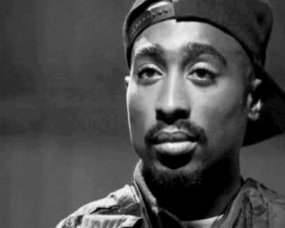 2pac, hip hop, hiphop, music, tupac, tupac shakur, nipsey hussle GIFs