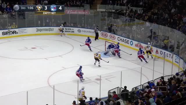 Watch and share Penguins GIFs and Hockey GIFs by alienv on Gfycat