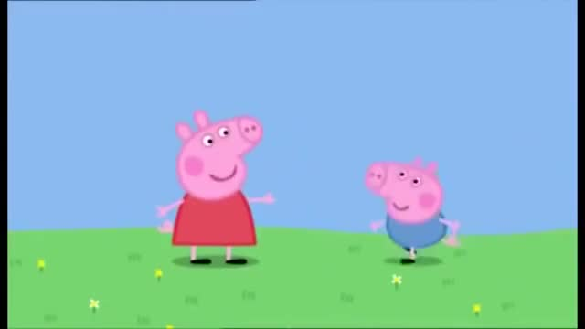 Watch peppa thug GIF on Gfycat. Discover more meme GIFs on Gfycat