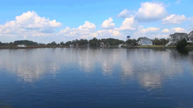 Watch and share New River, Jacksonville, NC GIFs on Gfycat