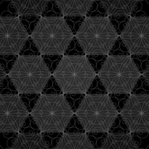Watch and share Smooth Sacred Geometry - Francis Stokes GIFs by Francis Stokes on Gfycat