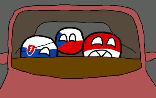Watch this GIF on Gfycat. Discover more cute, polandball GIFs on Gfycat