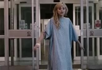 Watch imogen poots booty gif GIF on Gfycat. Discover more related GIFs on Gfycat