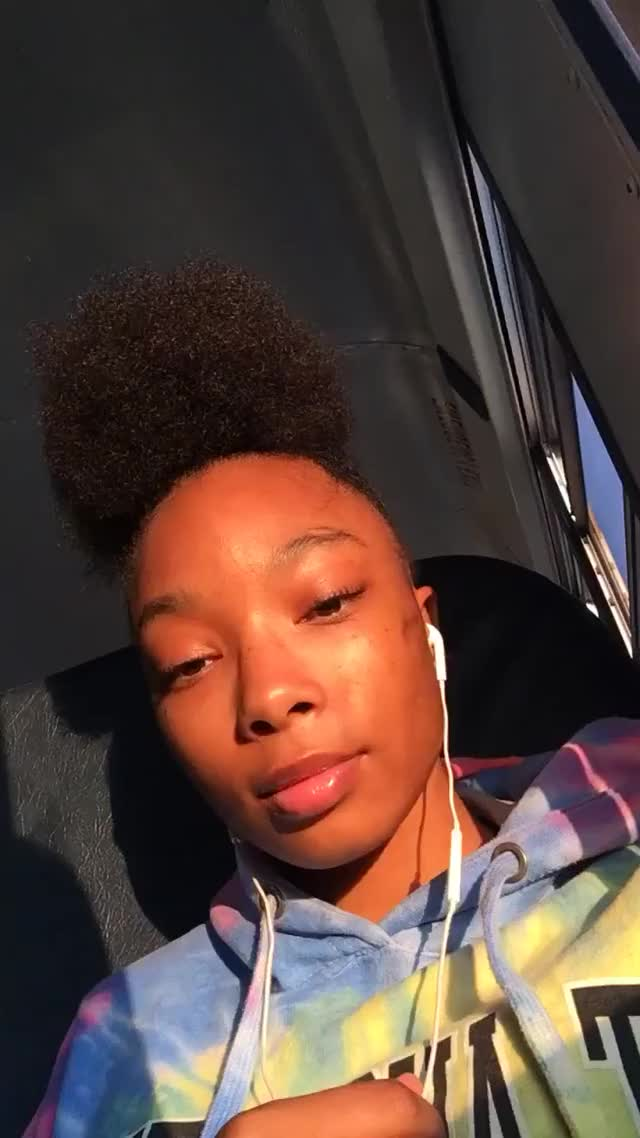 Watch and share Samira Wiley GIFs and Celebs GIFs on Gfycat