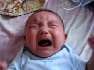 Watch cryin baby :( GIF on Gfycat. Discover more poor :( GIFs on Gfycat