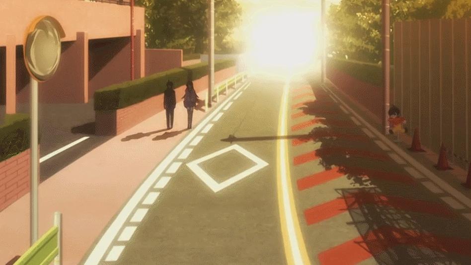anime_irl, anime irl (reddit) GIFs
