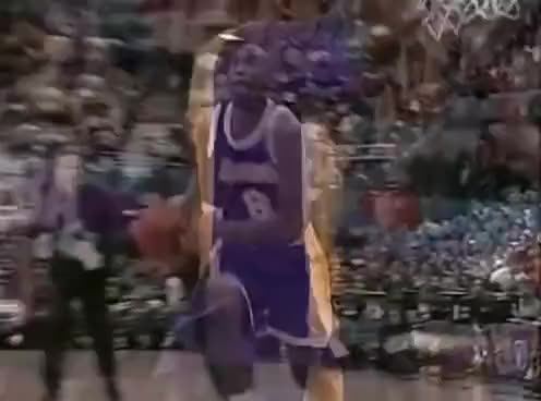 Watch this slam dunk GIF on Gfycat. Discover more kobe#dunkcontest GIFs on Gfycat