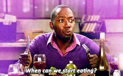 Watch and share New Girl GIFs on Gfycat