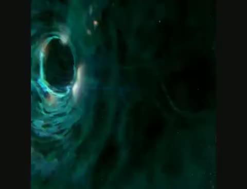 Atlantis, Stargate, Wormhole, StarGate WormHole GIFs