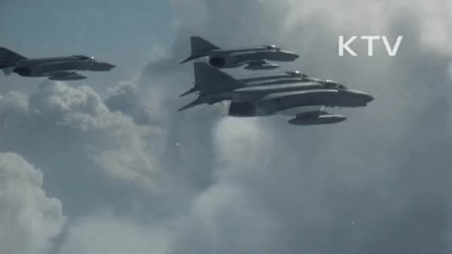 Watch and share Racing ROK Phantoms GIFs by Sugar_Rush on Gfycat