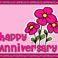 Watch happy anniversary animated photo: Happy Anniversary happy-anniversary-011.gif GIF on Gfycat. Discover more related GIFs on Gfycat